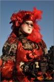Venise2011 partie 6 19.jpg