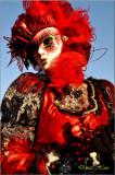 Venise2011 partie 6 20.jpg