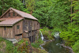 ::gristmill::