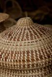 Sweet Grass Baskets in Charleston