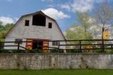 Castle Rock Farm