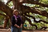 Angel Oak (72)