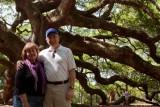 Angel Oak (73)