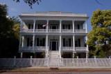 Bayside Home