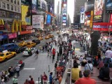 Times Square (44)
