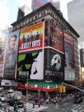 Times Square (43)