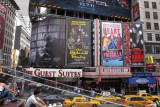 Times Square (42)
