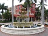 Esplanade Fountain (61)