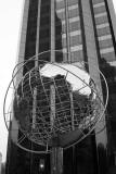Trump International Hotel & Towers Globe