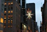 Fifth Avenue Star