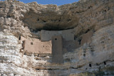 Sedona Montezuma's Castle 2