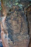 Sedona V-Bar-V Heritage Site 1