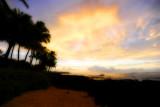 Impressions of Kaua'i - Dec 10