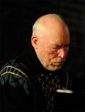 The Don Preston Trio - 11/5/11