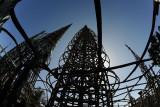Watts Towers - 03/11/12
