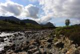 The Isle of Skye/Scotland - 06/12