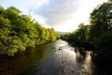 Glen Nevis, Scotland - 06/12