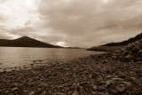The Road to Skye - 06/12