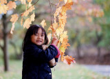 Autumn LeaveZ :-)