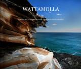 BOOK COVER WATTAMOLLA.JPG