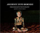 COVER BOOK JOURNEY INTO BORNEO.jpg