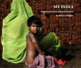 COVER MY INDIA 3.jpg