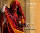 COVER BOOK MY INDIA 4.jpg