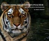 COVER BOOK CROUCHING TIGER HIDDEN POACHER.jpg