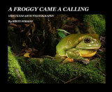BOOK A FROGGY CAME A CALLING.jpg