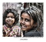 shadipur_slums