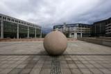 Bonn, 2011