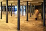 La Défense, 2007
