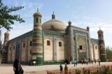 Abakh Hoja Tomb ���m��