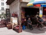 Bazar �ڥ�