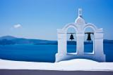 Mykonos & Santorini (Greece)