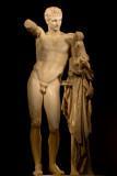 Olympia & Panthenon (Greece)