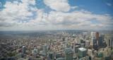 Toronto from CN 2 copy.jpg