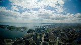 Toronto from CN 3 copy.jpg