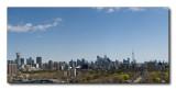 Toronto from Casa Loma B copy.jpg