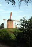 Zeddam Grafelijke Torenmolen