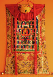 Tibetan Buddhist Center - Phuntsok Chö Ling