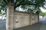 Holocaust Memorial, Loods 24