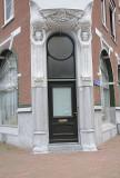 Tolhuisstraat