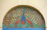 Doesburg Art Nouveau