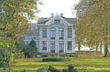 Boschrijk, Westbeemster