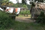 Villige life at Santigron