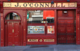 Dublin Pubs & Places