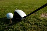 golf 3770.jpg