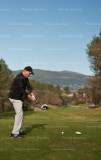 golf 3914.jpg