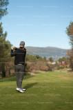 golf 3924.jpg